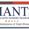Join us at he Mid-Atlantic Nursery Trade Show!