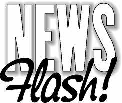 Newsflash 6