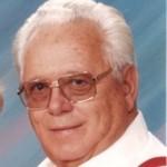 Mr. Bernard Eugene Kohl Sr.