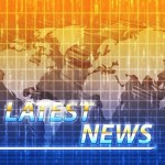 Newsflash 12