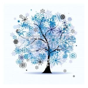 Winter_img-thing